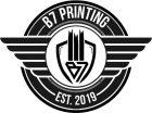 B7 Printing